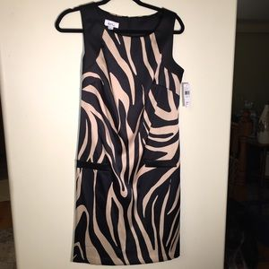 ALYX Limited sleeveless dress size 8 NWT.
